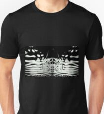 Wanderers in the Fourth Dimension T-Shirt