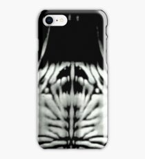 Wanderers in the Fourth Dimension iPhone Case/Skin