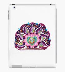 Blessings x3 iPad Case/Skin