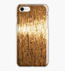 Goldleaf iPhone Case/Skin