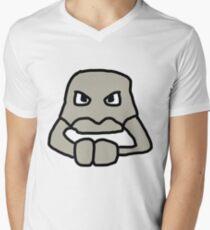 Be Your Fave NPC ~ Geodude T-Shirt