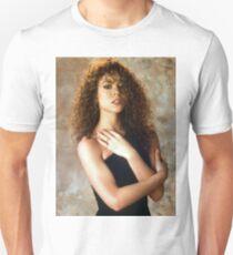 MARIAH 90s Unisex T-Shirt