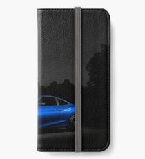 coque iphone 6 honda civic