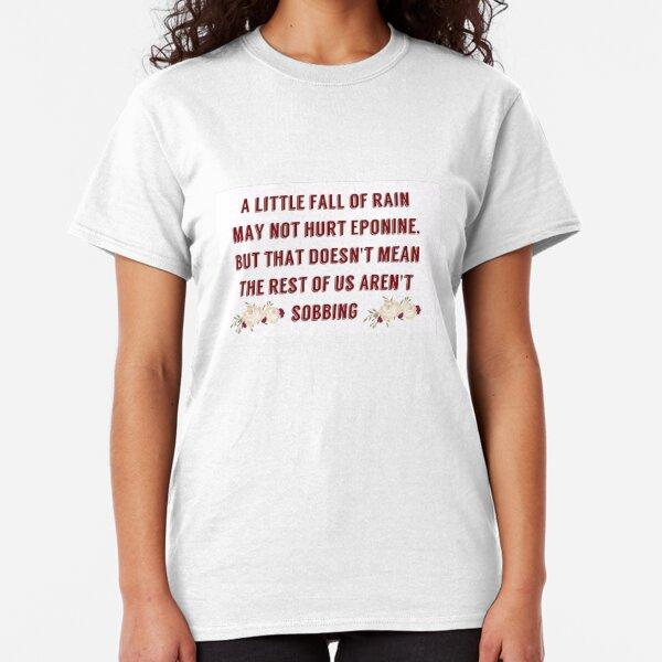 Marius T Shirts Redbubble