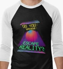 Vaporwave 002 T-Shirt