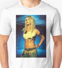 Britney SLAVE 4 u T-Shirt