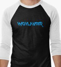Hyghlander T-Shirt