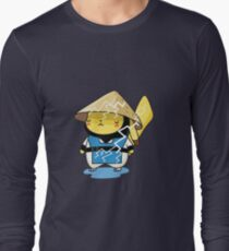 Pika Raiden T-Shirt