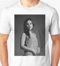 Danielle Campbell T-Shirt