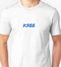 Kree T-Shirt
