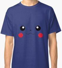 Pikachu! Classic T-Shirt