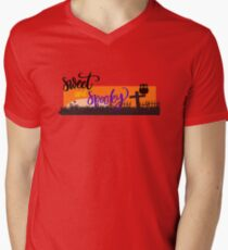Halloween spooky and sweet night T-Shirt