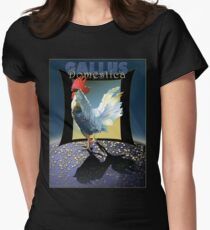 Gallus Domestica T-Shirt