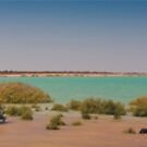 roebuck bay panoramic by col hellmuth