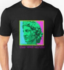d3f35607d62 Trap Lives Matter - Gucci Mane Unisex T-Shirt