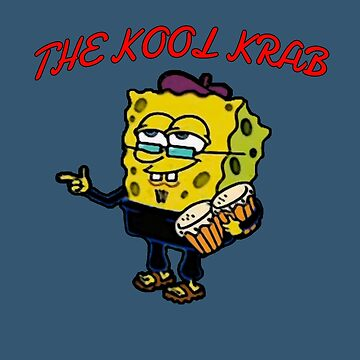 The Kool Krab by NJBandCentral