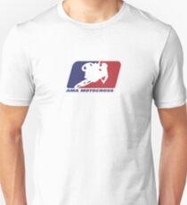 AMA MOTOCROSS MX T-Shirt