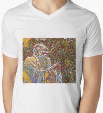 Confucius  T-Shirt