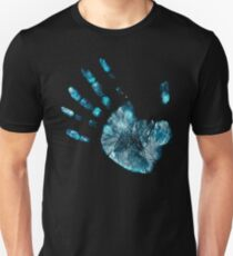 Fringe Hand T-Shirt