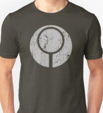 Halo / Marathon Symbol T-Shirt