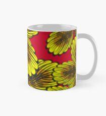 Tsvetik Floral Mug