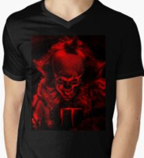 IT - Pennywise T-Shirt
