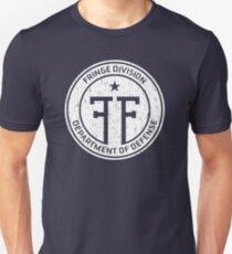 Fringe Division Original Unisex T-Shirt
