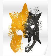 Cleganebowl Poster