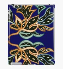 The festive season iPad Case/Skin