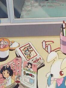 Anime Aesthetic Leggings Redbubble