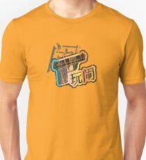 Troublemaker - Firefly (Jayne T-Shirt) T-Shirt