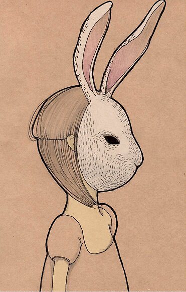 Too Shy around you by tokkipipi