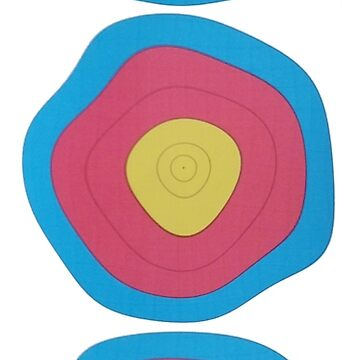 Archery Shakes by Corazonne