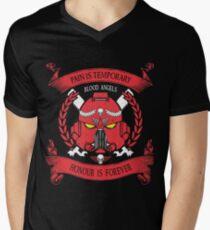 BAAL - HONOUR EDITION T-Shirt