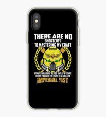 TERRA - MASTER EDITION iPhone Case