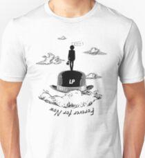 Camiseta unisex Forever_for_Now_2