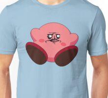 Kirby: Me Gusta Unisex T-Shirt