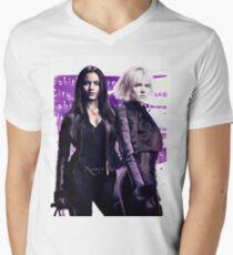 Gotham- Babitha (S4) T-Shirt