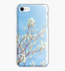Love and Light iPhone Case/Skin