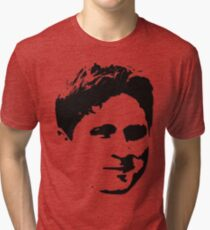 Kappa Tri-blend T-Shirt
