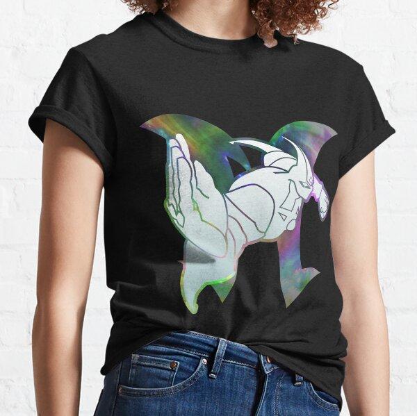 ÉQUIPE NEOS (Yu-gi-oh GO) T-shirt classique