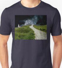 4495 T-Shirt