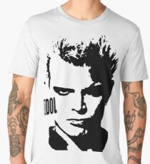 Idol Men's Premium T-Shirt