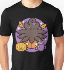 Autumn Pumpkaboo T-Shirt