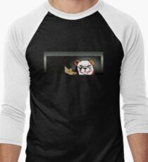 ROBUST BEAR BOAT T-Shirt