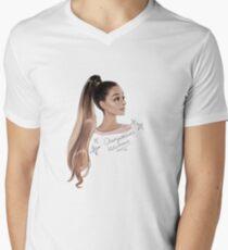 Ariana Grande - Dangerous Woman T-Shirt