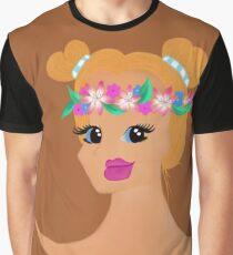 Summer Lovin' Graphic T-Shirt