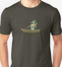 Randy Rat  T-Shirt