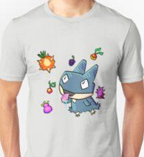Hungry Munchlax T-Shirt