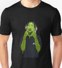 SuicideBoys Scrim  Unisex T-Shirt
